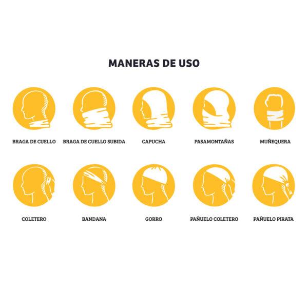 Maneras_uso_bragas_tubulares