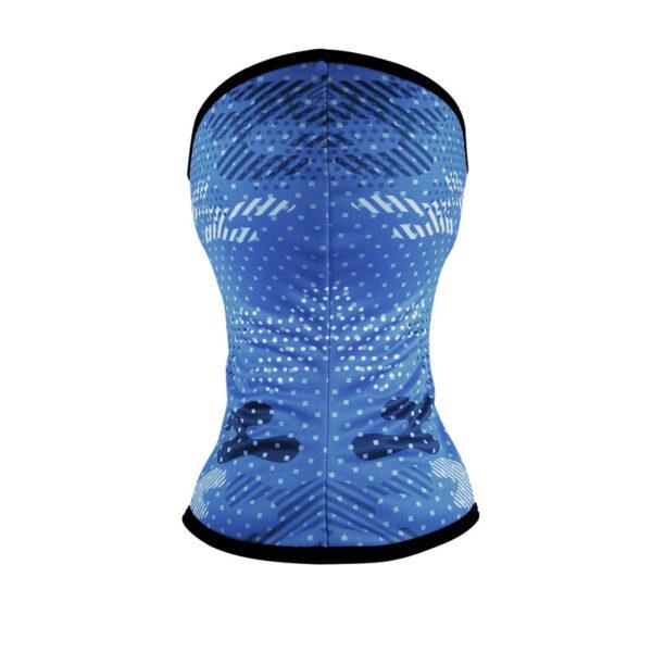 winter-mask-camuflaje-azul-trasero