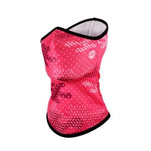 winter-mask-camuflaje-rosa