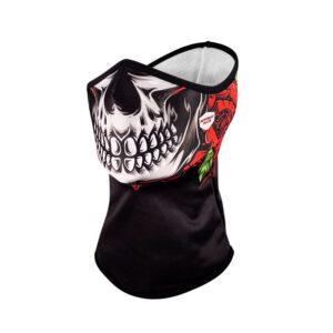 Winter-Mask-Calavera-Diablo
