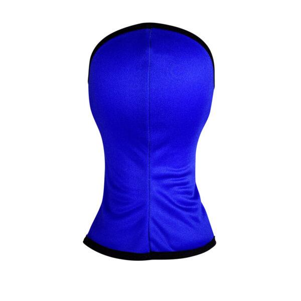 Winter-Mask-Flores-Azules-Trasero