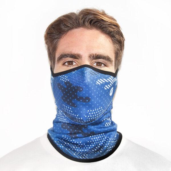 winter-mask-camuflaje-azul-delante