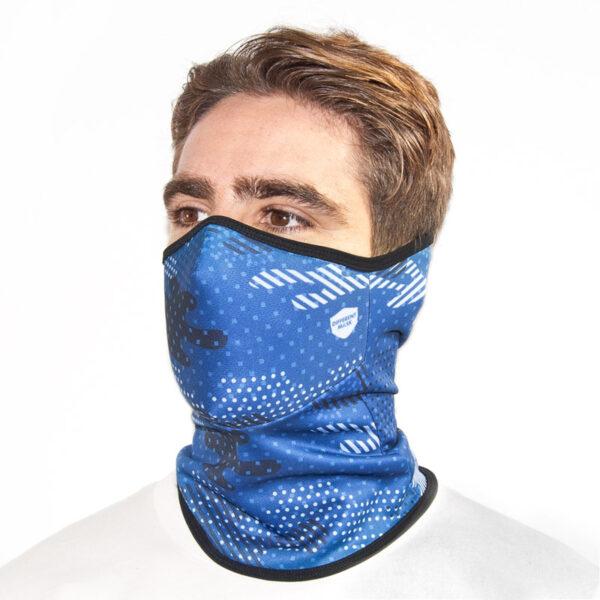winter-mask-camuflaje-azul-