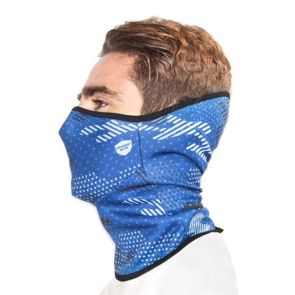 winter-mask-camuflaje-azul-lateral