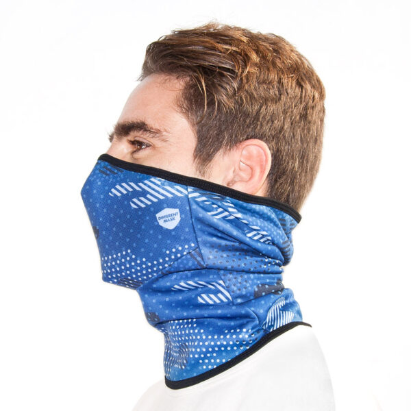winter-mask-camuflaje-azul-lateral-bajada