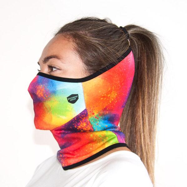 Winter_Mask_Explosión_Colores_Laterales