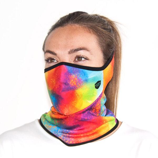 Winter_Mask_Explosión_Colores