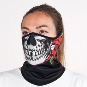 Winter_Mask_Calavera_Diablo_2