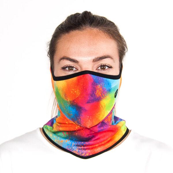 Winter_Mask_Explosión_Colores_Delante