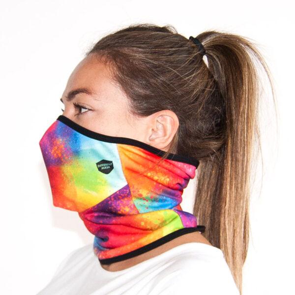 Winter_Mask_Explosión_Colores_Lateral_Bajada