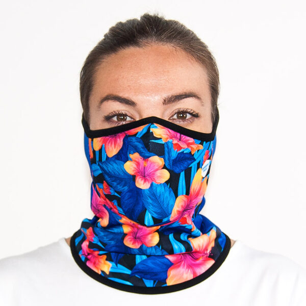 Winter_Mask_Flores_Azules1