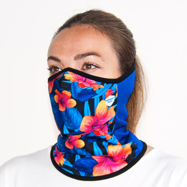 Winter_Mask_Flores_Azules2