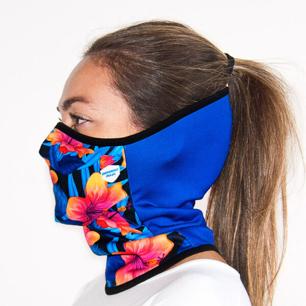 Winter_Mask_Flores_Azules3