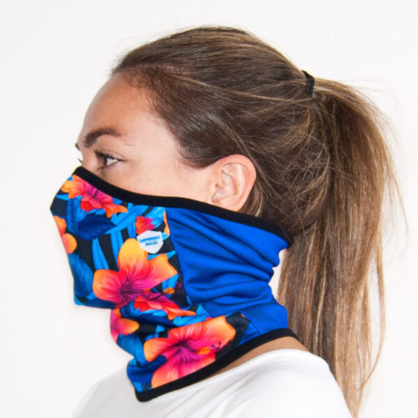 Winter_Mask_Flores_Azules4