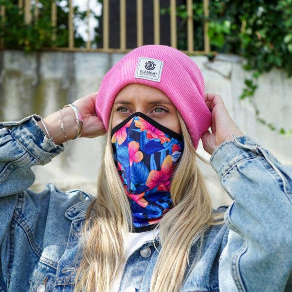 Winter_Mask_Flores_Azules_modelo