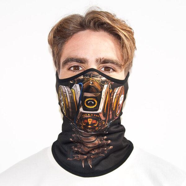 Winter_Mask_Gas_Delante
