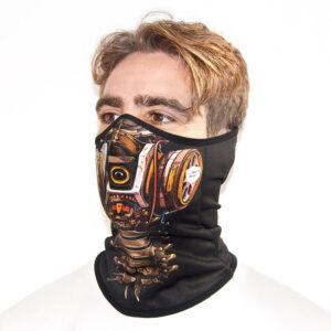 Winter_Mask_Gas