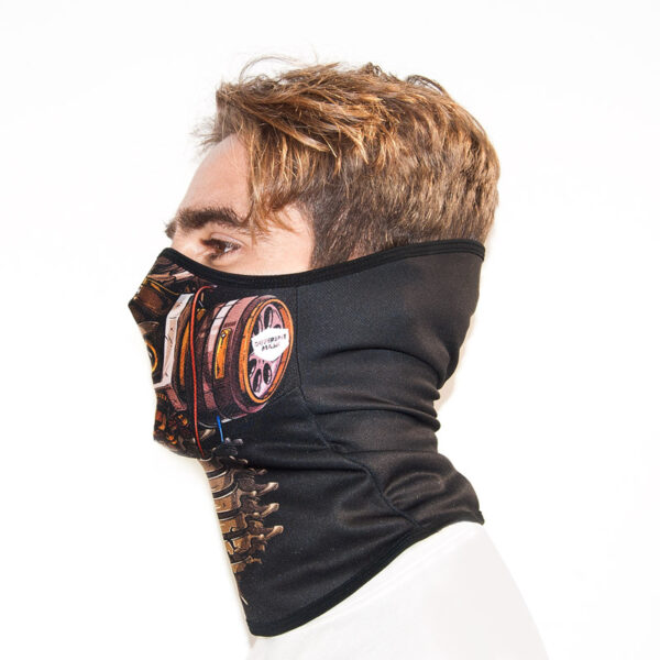 Winter_Mask_Gas_Lateral