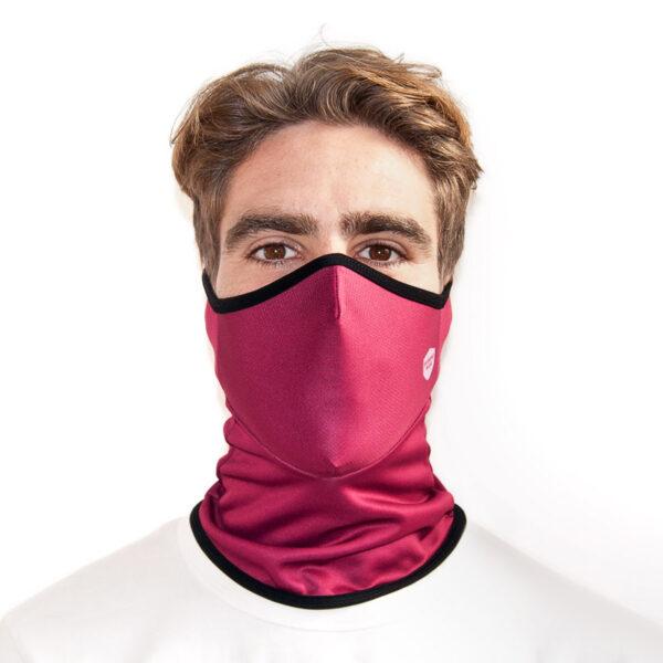Winter_Mask_Granate_1