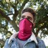 Winter_Mask_Granate_modelo