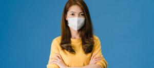 Bulos y mentiras sobre el Coronavirus