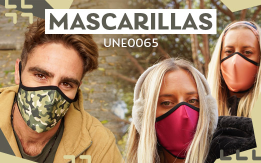 Categoria_Mascarillas