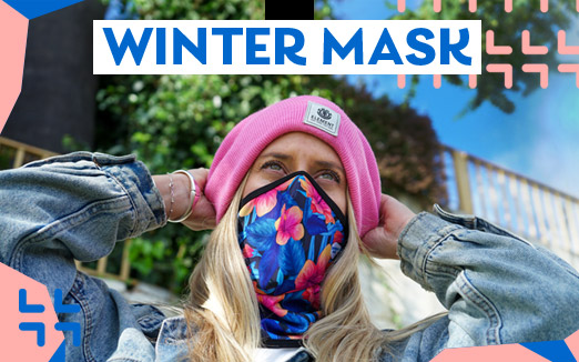 Categoria_Winter_Mask