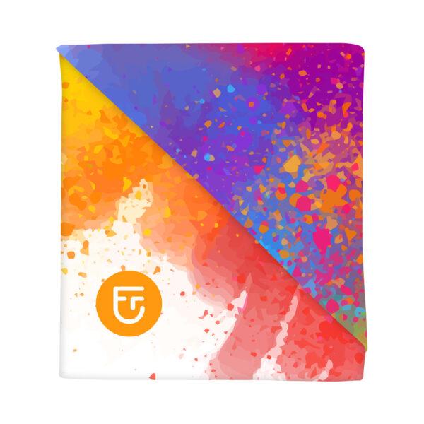 Funda_Puff_Tumbao_Explosión_Colores
