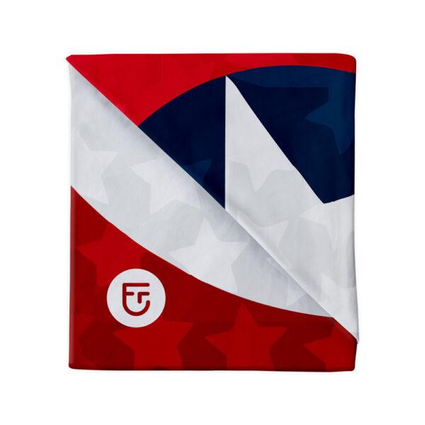 Funda_Puff_Tumbao_Escudo_América