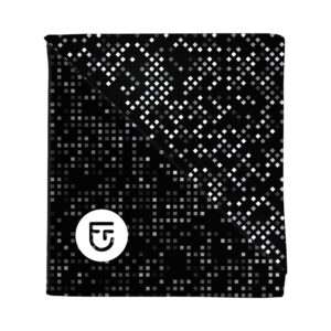 Funda_Puff_Tumbao_Pixels