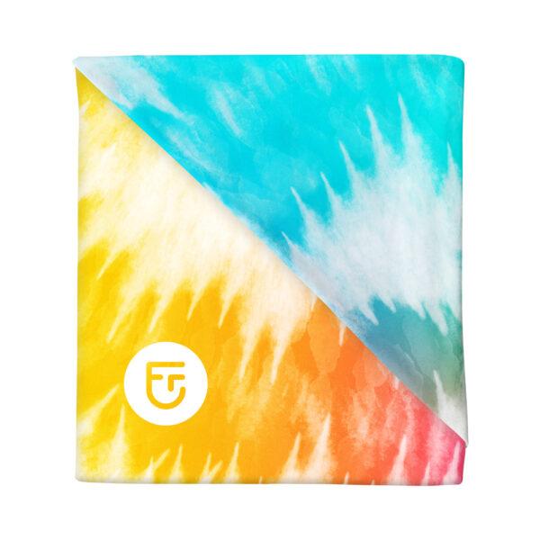 Funda_Puff_Tumbao_Tie_Dye