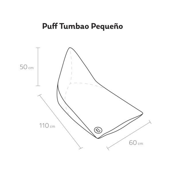 Medidas_Puff_Tumbao_Pequeño