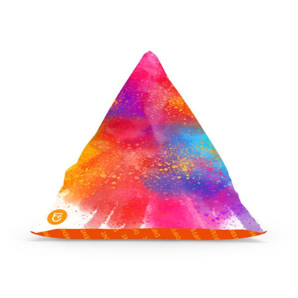 Puff_Tumbao_Explosión_Colores_Delante