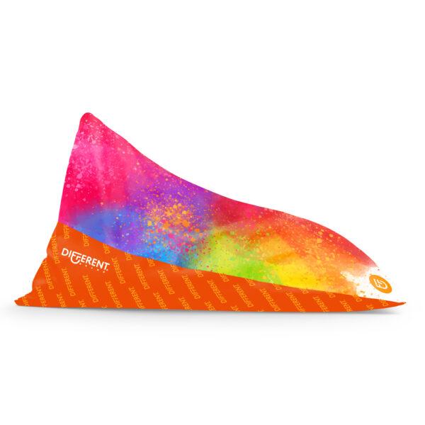 Puff_Tumbao_Explosión_Colores_Lateral