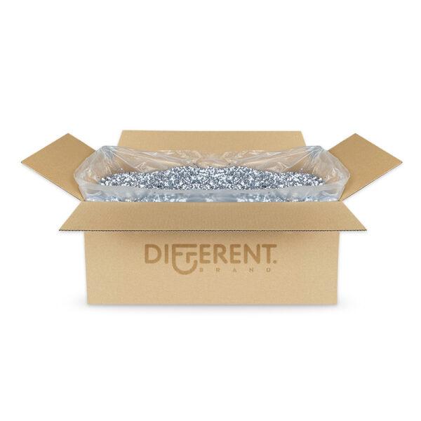 Relleno_para_puff_reciclado_caja_80x40