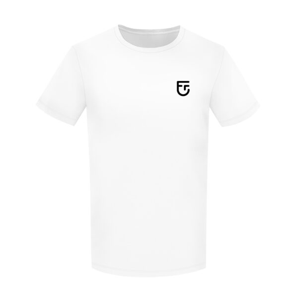 Camiseta_Unisex_Blanca_FF