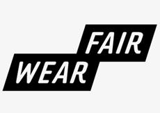 Logo_Fair_Wear