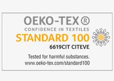 Logo_Oeko-Tek