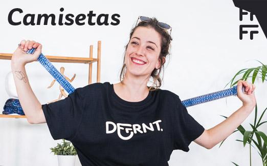 Categoria_Camisetas_3